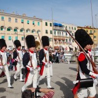 (Italiano) Maggio Napoleonico: quando la storia incontra il presente